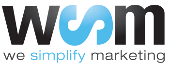 We Simplify Marketing | Grow Your Business with WSM - An Expert Web Development Company